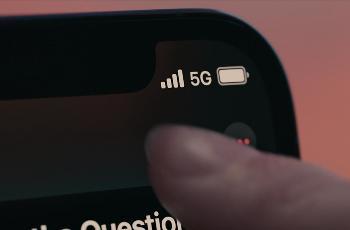 iPhone 12使用美国Verizon 5G要比4G慢
