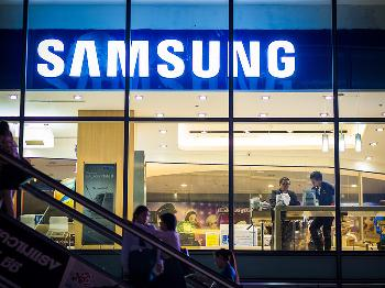 三星显示计划将LCD面板停产最长延期至明年底