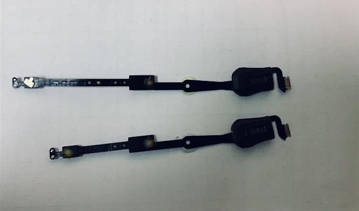 曝全新AirPods Pro 2可能有两种尺寸