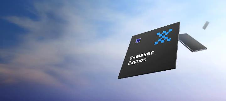Eyxnos 2100或为Galaxy S21带来高达35%的续航提升