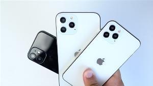 iOS变天!苹果中国大血洗:突然强制下架近5万款游戏