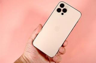 iPhone 13系列曝光:四款型号尺寸不变,可能配备激光雷达扫描仪
