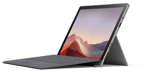 即将上市,微软 Surface Pro 8 通过 FCC 认证:支持 LTE 和 Wi-Fi 6