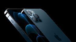 苹果 iPhone 13/Pro 系列或将在更多地区支持5G毫米波
