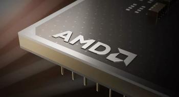 经历15年 AMD台式机CPU份额终于再次超越英特尔