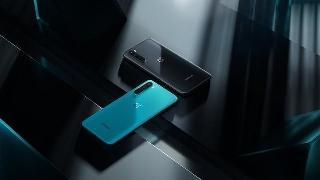 一加披露Android 11升级计划 OnePlus 6与Nord 10系列皆有份