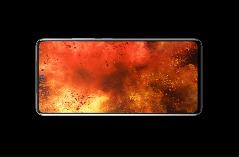 iQOO 7发布会倒数第五天 首款骁龙888直屏手机!