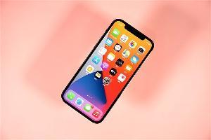 研究称iPhone 12国行128GB物料成本提高了21%:苹果加倍转嫁给消费者