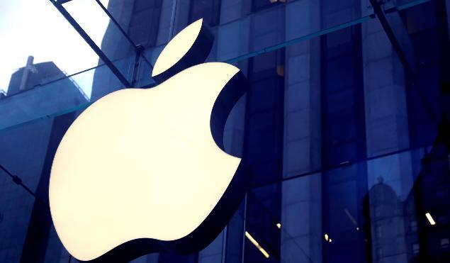 现代车苹果标?苹果与现代计划签署合作协议,2024年量产新车