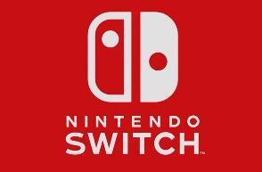 消息称腾讯任天堂 Switch 国行出货量已超 100 万台