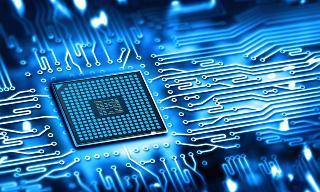 中汽协:芯片供应紧张问题将影响汽车产业运行稳定性