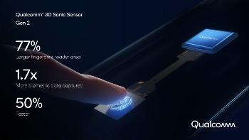 剑指苹果!三星S21搭载新一代超声波指纹识别?还有新玩法