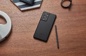 三星:S Pen 未来将支持其他更多设备