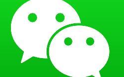 微信朋友圈折叠是怎么回事