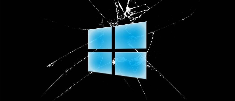 Windows10 快捷方式一短字符串会损坏任何 NTFS 硬盘