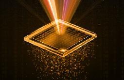 天玑1100U规格参数曝光 为天玑1200降频降外围版