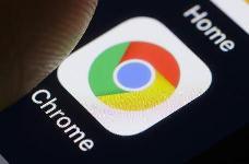 谷歌将为 Chrome 88 添加新的密码保护功能