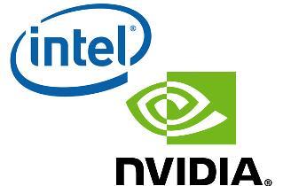 NVIDIA否认拒绝锐龙4000笔记本使用旗下高端独显