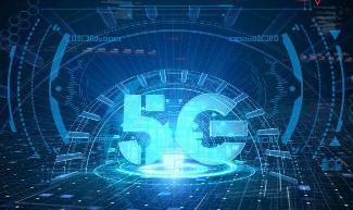 5G创新应用推动构建发展新格局