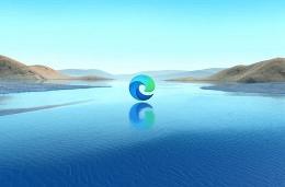 微软Edge 浏览器 v88 稳定版正式推送