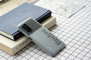 骁龙865手机 Redmi K30S至尊版很快现货,售价2599元起