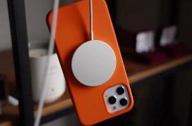 曝iPhone 12可干扰植入式心脏起搏器!苹果官方紧急回应
