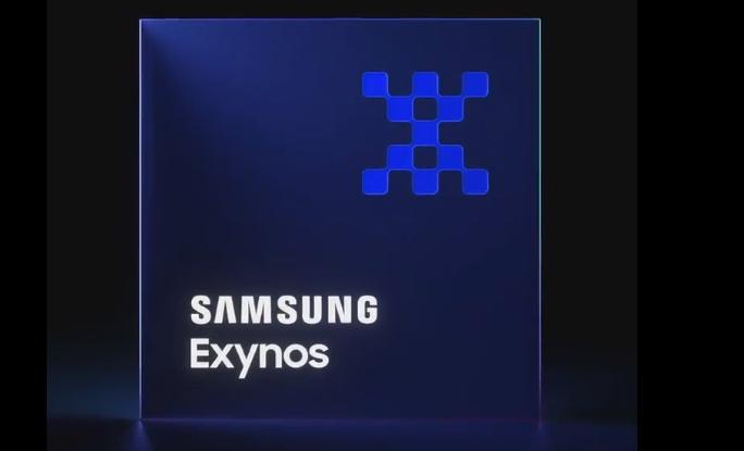 三星与AMD合作的首款搭载全新GPU的Exynos SoC,有望第二季度正式发布