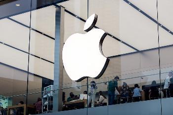 苹果更新产品说明:提醒用户MagSafe配件对心脏起搏器存在潜在干扰