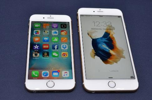 电池门再发酵,意大利消费者协会要求苹果赔款 6000 万欧元