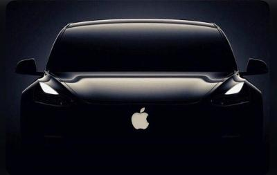 造车意图更清晰 苹果汽车相关招聘曝光
