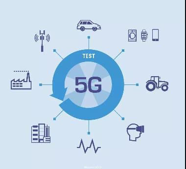 高通推动4G LTE和5G网联汽车在全球范围内的部署