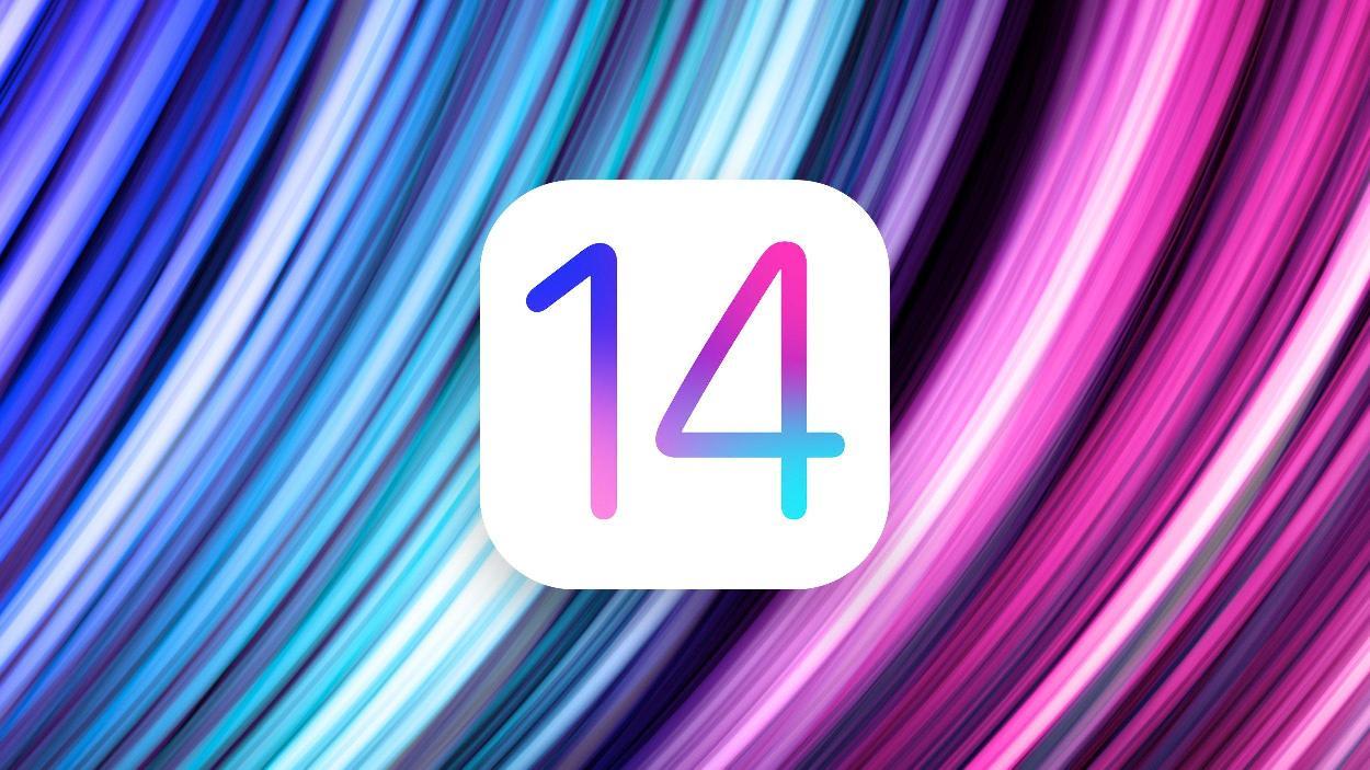 IOS14.4正式版更新了什么