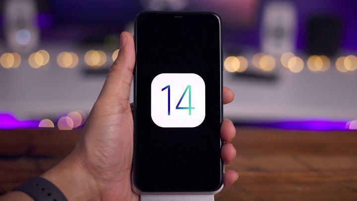 IOS14.4正式版怎么样