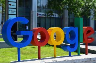 谷歌拟停用跟踪iPhone用户工具,以避免权限弹窗提示
