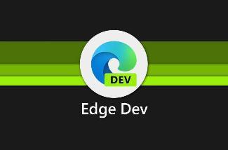 "Microsoft Edge Dev通道版本89.0.774.4带有改进的""朗读""功能以及更多功能"