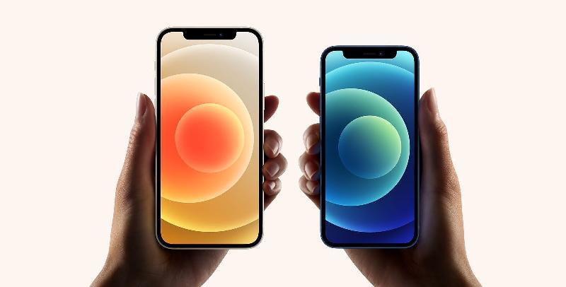 库克:全球使用苹果设备超16.5亿部 活跃iPhone超10亿