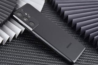 三星Galaxy S21 5G正式开售!4999元起售