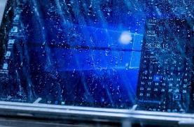 微软正研发全新Windows 10驱动云PC服务 以实现现代云端桌面体验