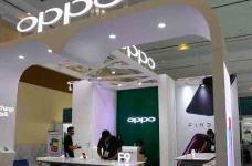 OPPO上海超级旗舰店关闭 回应:因业务需求变化