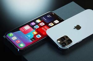 苹果因迷信跳过iPhone 13直接iPhone 14