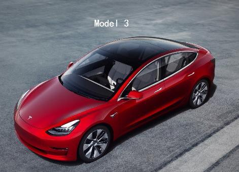 新车突然断电车窗用纸糊 特斯拉称充电电流过大引国家电网回应