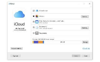 苹果推出iCloud钥匙串Chrome扩展程序
