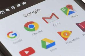 用户发现MIUI无法安装谷歌GMS服务 官方回应:合规原因不再支持