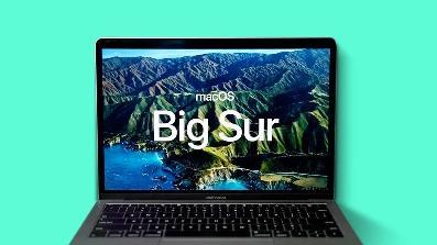 macOS Big Sur11.2正式版更新了什么