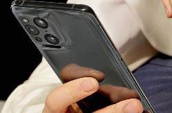 OPPO Find X3 Pro 入网:配备 65W 充电器