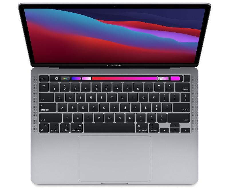 部分用户报告苹果 macOS Big Sur 11.1/11.2 存在外部显示器连接问题