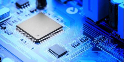 索思未来车用芯片5nm最快明年出货,拟交台积电代工