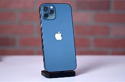 苹果推送iOS 14新版:iPhone新玩法终降临!必须赞