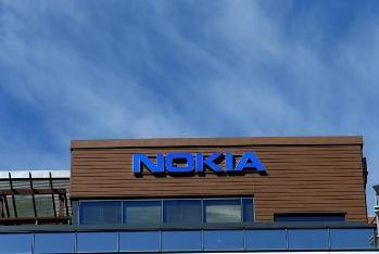 诺基亚2020年财报:销售净额219亿欧元 CEO重申不惜代价赢得5G竞争