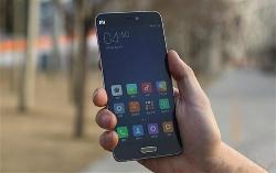 小米回应手机不再支持GMS:谣言,已预装机型及国际版不受影响